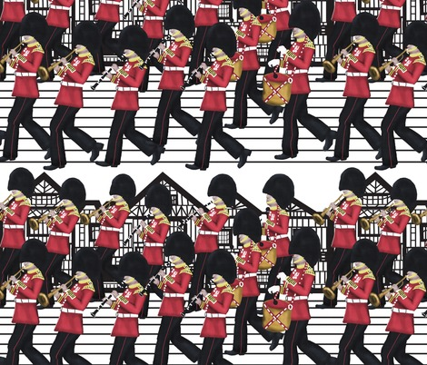 Rrrmarching_bandcorrect_london_contest82915preview