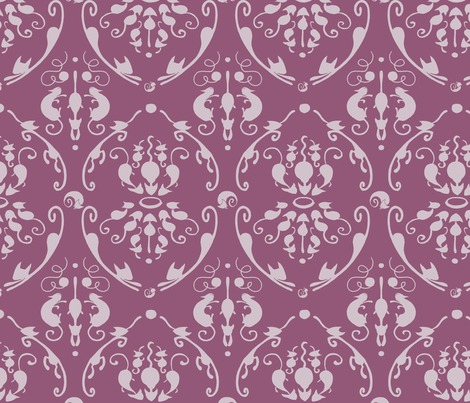 Rcat-damask1_contest83504preview