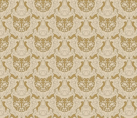 Rr0_cat_damask_2_beige65_contest83556preview