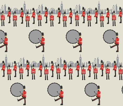 Rrlondon_marching_band_.ai_contest83098preview