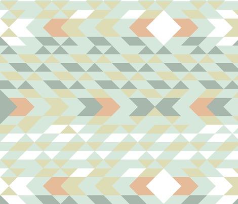 Rrrsouthwest_mosaic_print_contest95410preview
