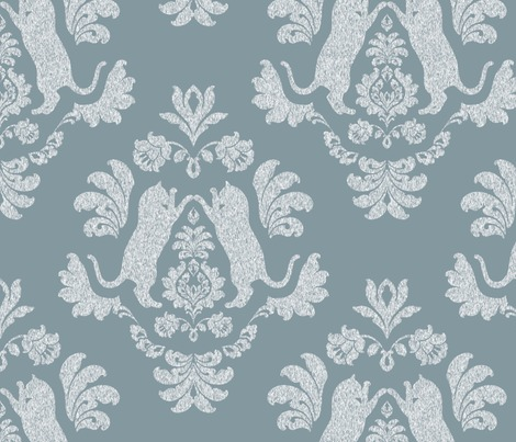 Rrrdamask_with_cats_tile_contest83238preview