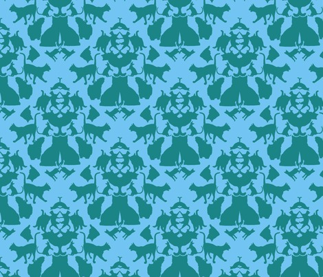 Rrcatdamask-1_contest83262preview