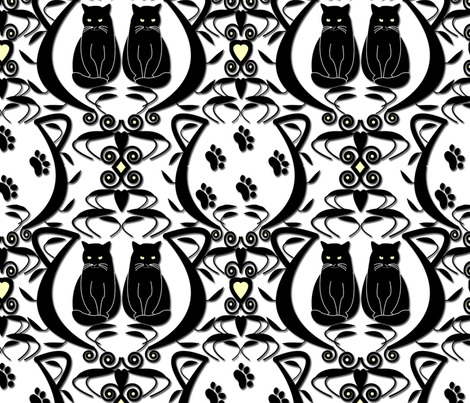 Rmidnight_cat_does_damask2_contest83294preview