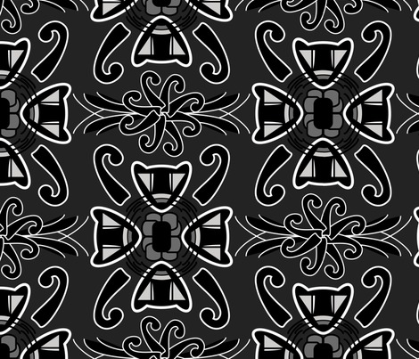 Rcato_damask_contest83323preview