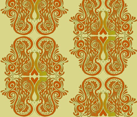 Rrrcat_damask_gold_shadowed_contest83548preview