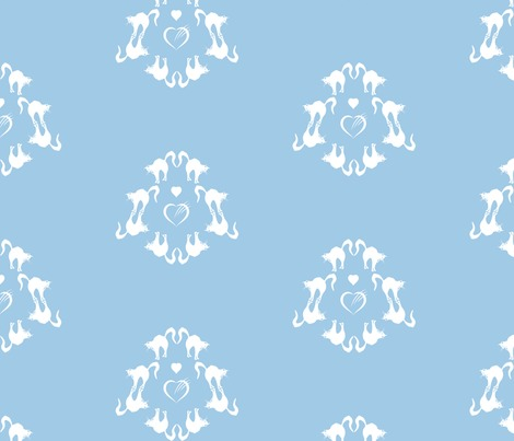 Rrrcat-damask-small_contest83443preview