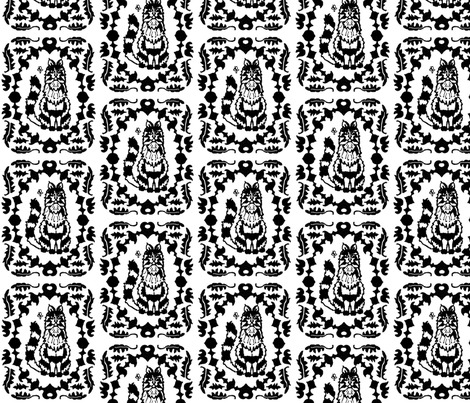 Rrcat_damask_2_contest83444preview