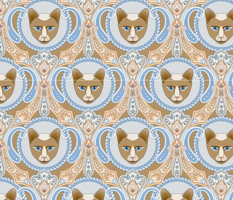 Rrcat_damask_4_ed_contest83465preview