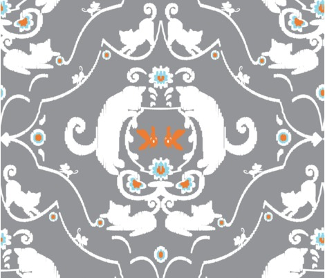 Rrrrcatchasedamask_contest83726preview