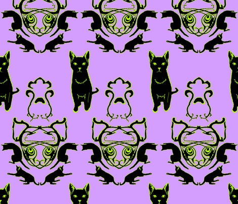 Rrcat_damask_2_black_contest83523preview