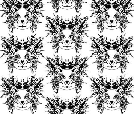 Rrelegant_cat_damask_contest83549preview