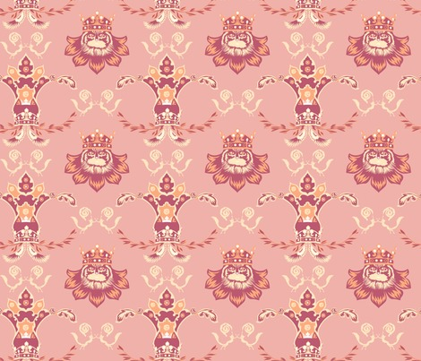 Rcat_damask_pink_contest83580preview