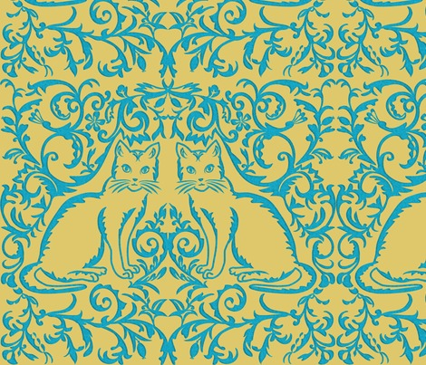 Rrrcatdamask_contest83662preview