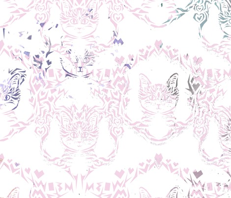 Rpaint_pattern-recovered_contest83663preview