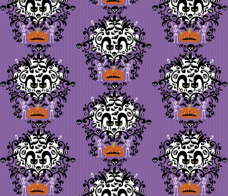 Rrrrrrrdamask_pattern_for_cats150_contest83671preview