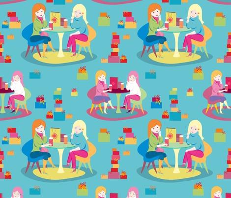 Rgirlfriends_textile1_contest83849preview