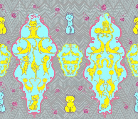 Renlightened_kitties_in_light_gray2_contest83750preview