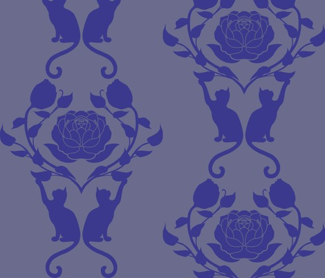 Rrcatdamask_contest83712preview