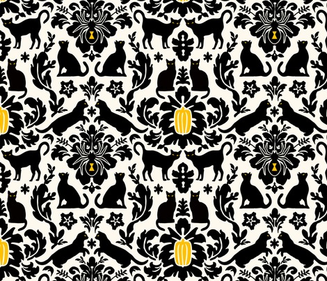 Rblack-cat-damask_contest83715preview