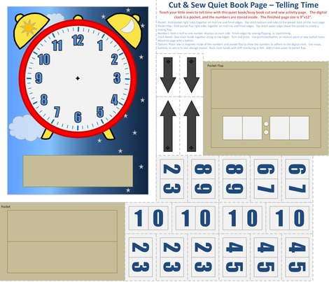 Rquiet_book_-_telling_time__contest83828preview
