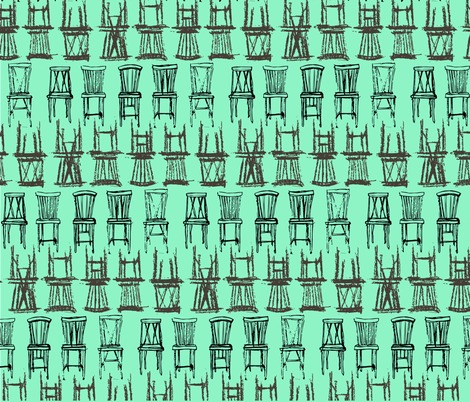 Rrchairs_petrol_contest83962preview