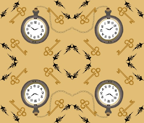 Rrrrrrclocks_contest84050preview