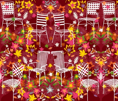 Rrgardenchairs.ai_contest84057preview