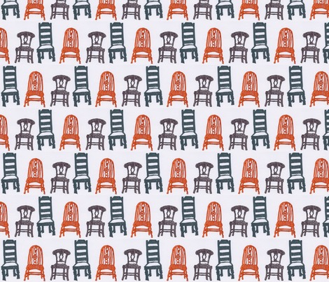 Rrrchairs_ed_contest84065preview