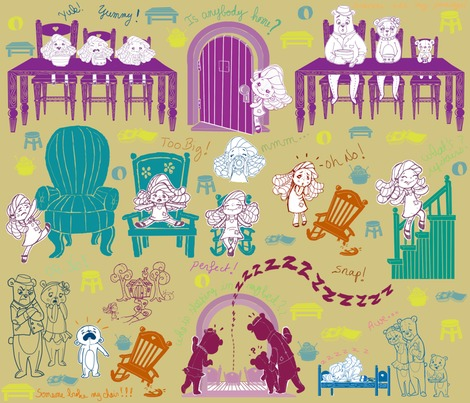 Rgoldilocks_chairs_and_bears1_contest84198preview