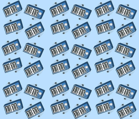 Rrspoonflower_contest84275preview