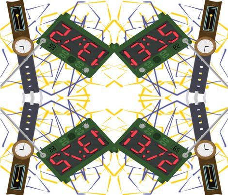 Rrspoonflower_pattern_contest84389preview