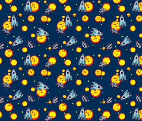 Rrrocketships_contest90934preview