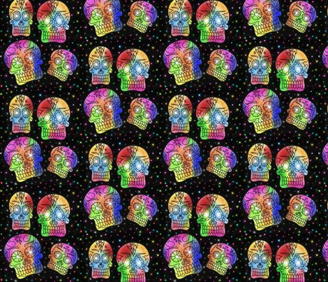 Rrcollage_skull_crop_contest84746preview