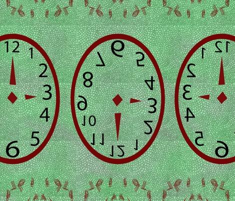 Rrsgarbossa_ethan_clocks_contest84750preview