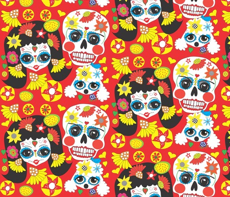Rrrsugarskull3.ai_contest85731preview