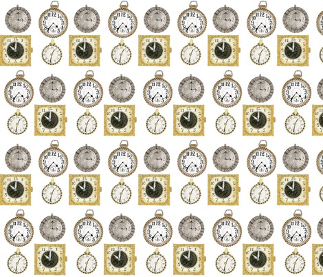 Rrrtimepieces_with_transparent_backgroundpng_contest85319preview
