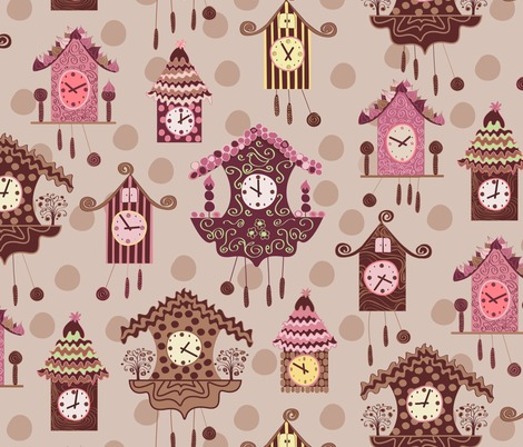 Rrrclocks3_contest85122preview