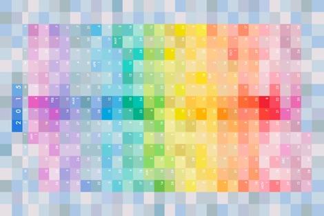Rr2015_colourblock_towel_contest85188preview