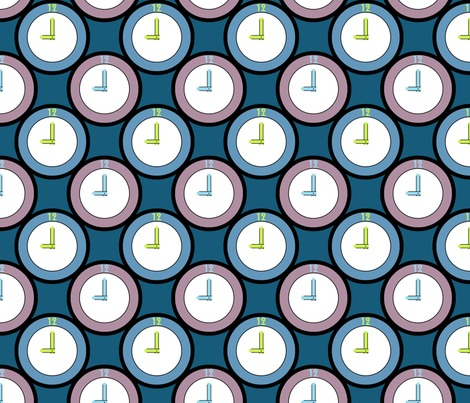 Rrrcolor_clocks_blue_contest85471preview
