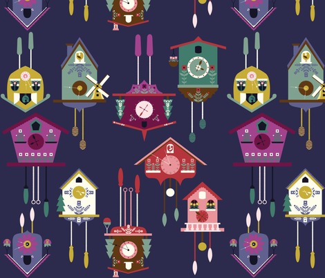 Rclock_fabric_contest85474preview