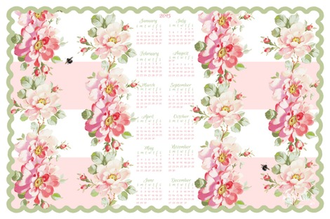 Rrrosewitha2015tea_contest85414preview