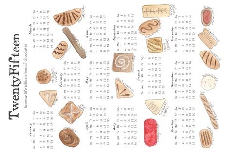 Rr2015_chocolates_calendar_contest86444preview
