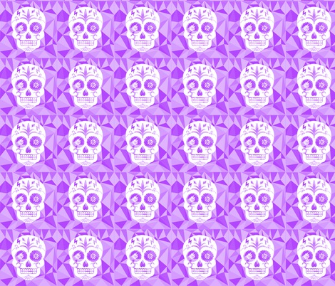 Rgeo1purpleskull_contest85620preview
