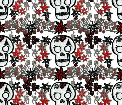 Rmuertos-spoonflower4_contest85525preview