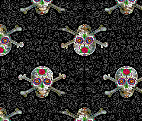 Rsugarskullandcrossbonesmax_contest85540preview