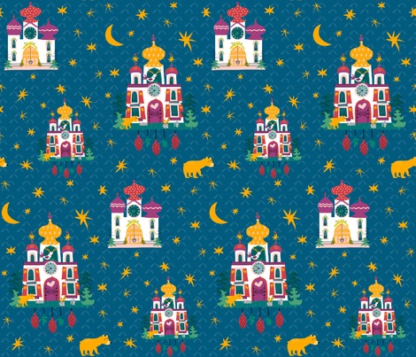 Rrcuckoo_for_spoonflower150_contest85629preview