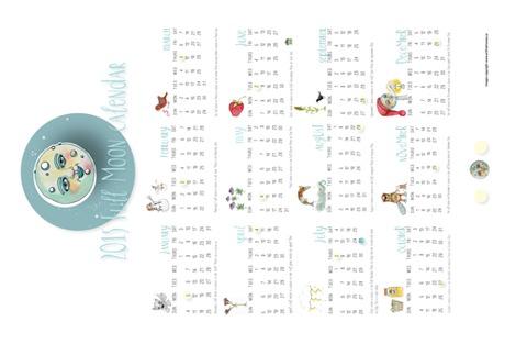 Rrtea-towel-spoonflower-contest_contest85632preview