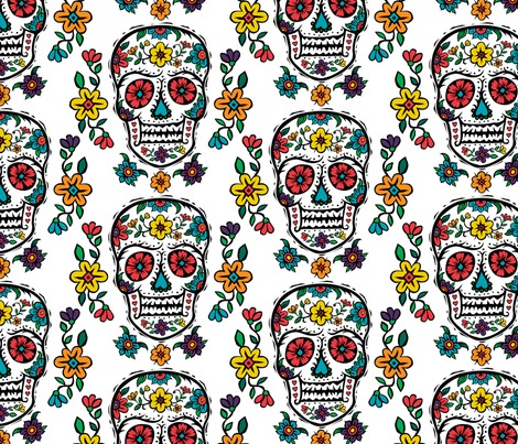 Rrsugar_skull_tattoo_wht_lge_contest85638preview