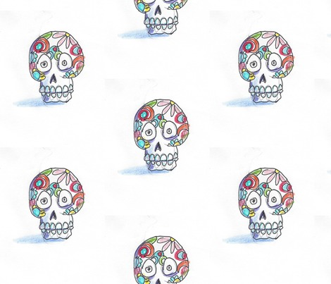 Rrrfestive_skull_1_contest85640preview